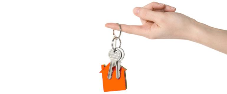post bienvenida inmobiliaria almuñecar