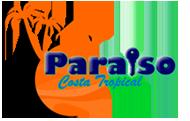 Paraiso Costa Tropical