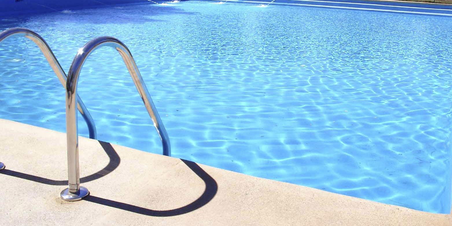 razones para tener piscina en casa