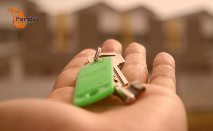 consejos básicos agente inmobiliario